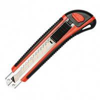 Нож для отделочных работ Yato (YT-7503)