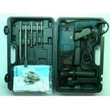 Перфоратор Craft CBH-1100, фото 2