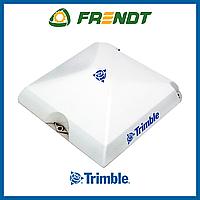 GNSS приймач (антена) Trimble AG-372, двочастотний (L1 / L2)
