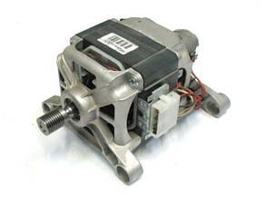 Электродвигатель C.E.SET C00046626 для стиральных машин Indesit Ariston