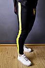 Спортивные штаны Puma, фото 3
