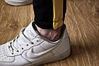 Спортивные штаны Puma, фото 7