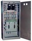Щитовое электрооборудование