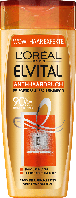 Шампунь L'Oréal Paris Elvital Anti-Haarbruch, 250 мл.