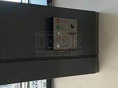 Автоматические раздвижные двери Tormax, Сеть продуктовых магазинов АТБ 29.08.2018 (г. Полтава) 2