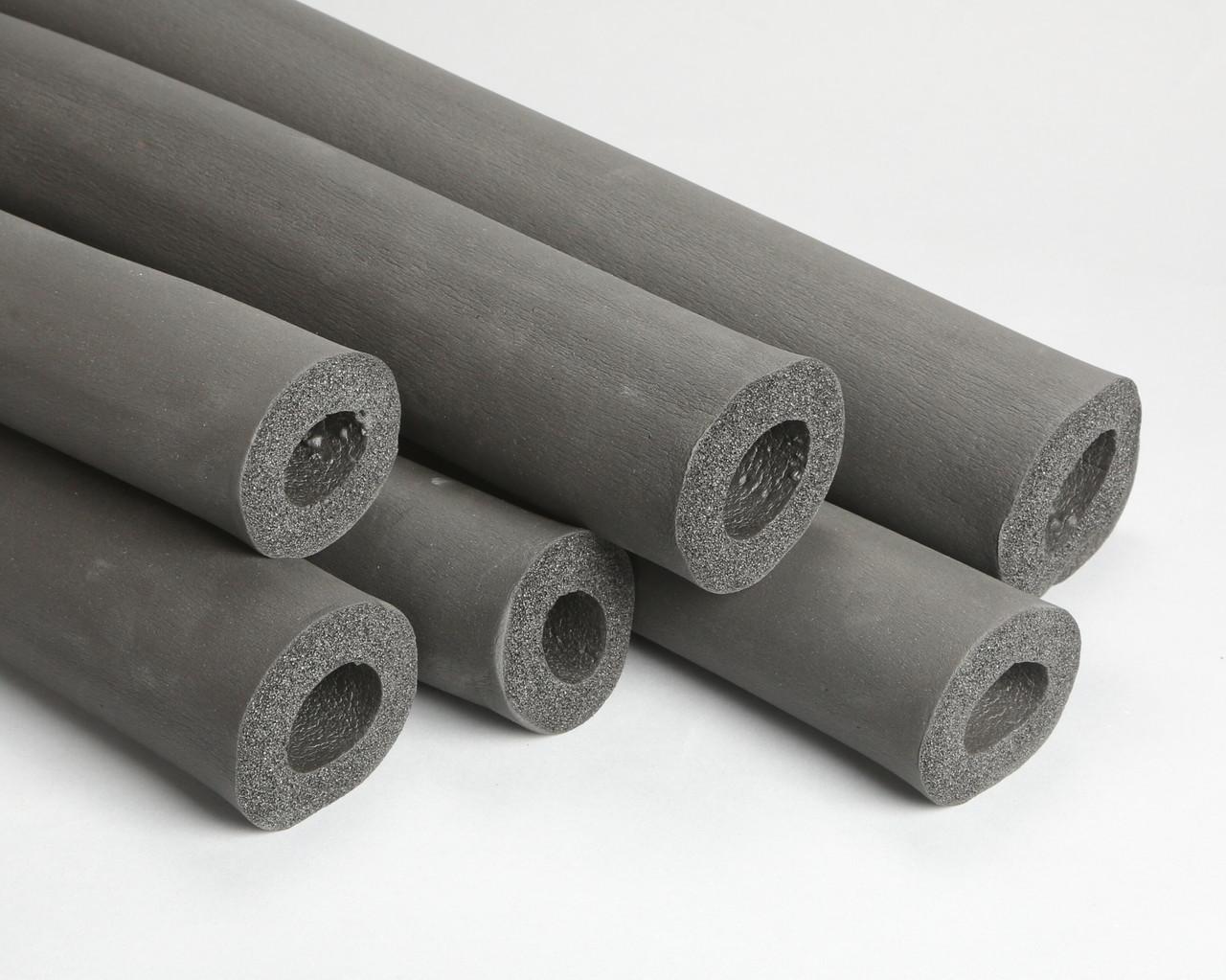 Теплоізоляція зі спіненого каучуку Oneflex 25х48