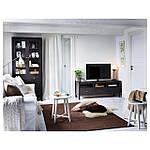 IKEA KRAGSTA Стол 2 шт., белый  (202.998.29), фото 3