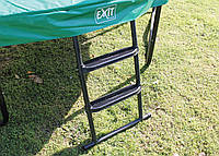 Лестница EXIT Ladder для батутов TWIST