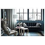 IKEA SVALSTA Стол 2 шт., березовый шпон  (802.806.76), фото 3