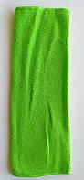 Салфетка из микрофибры,  30х30 см, LifeTime, 200 GSM, артикул: 8711252563220, фото 1