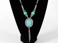 Красивое ожерелье Ринпун