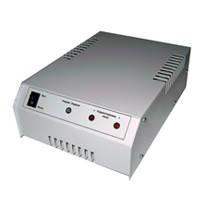 Стабилизатор напряжения СН-750пт,SinPro