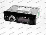 Магнитола MP3 Alpine 1173 - USB + SD +AUX + FM, фото 2