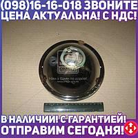 ⭐⭐⭐⭐⭐ Фара левая =правая Р45 (стекло+отражатель) с подсветкой , с экраном лампы ВАЗ 2101,-02,-21 (Формула света) 2102,2121, 09.3711200-16