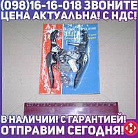 ⭐⭐⭐⭐⭐ Р/к ручек дверных передних ВАЗ 2108 блистер (пр-во Рекардо)