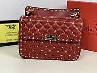 Женская сумка Valentino, фото 1