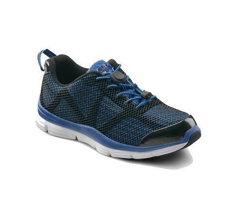Мужские кроссовки Jason Dr. Comfort 77750, 41