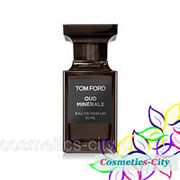 Тестер унисекс Tom Ford Oud Minerale,100 мл