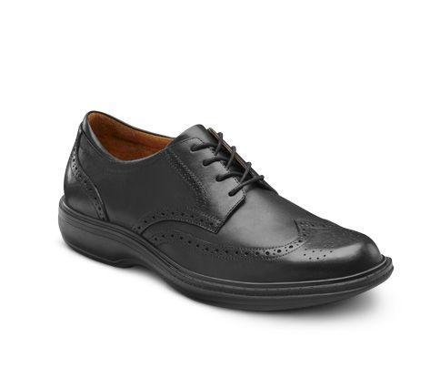 Мужские туфли Wing Dr. Comfort 8310, 41