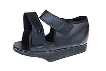 Обувь для разгрузки переднего отдела стопы ARF16 Барука, размер L