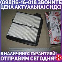 ⭐⭐⭐⭐⭐ Фильтр воздушный HONDA JAZZ III (пр-во ASHIKA)