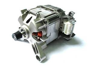 Электродвигатель для стиральных машин Bosch 144616 145678