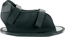 Обувь послеоперационная ARF11, размер L