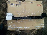 Продам нижняя часть панели передней на Хьюндай Соната(HYUNDAI SONATA)96 -05