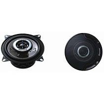 Автомобільна акустика, колонки Pioneer TS-G1042 (110W) 2 смугові, фото 2
