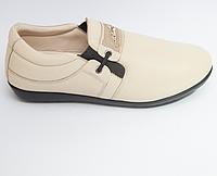 Туфли женские диабетические, 36