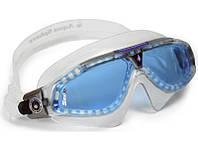 Aqua Sphere SEAL XP T/SIL L/BL
