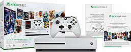 Xbox ONE S 1TB STARTER