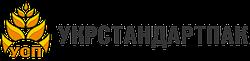 УкрСтандартПак