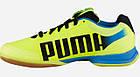 Кроссовки мужские Puma EvoSpeed 3.2 – Оригинал  Eur 41 (26.5 см), фото 2