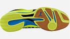 Кроссовки мужские Puma EvoSpeed 3.2 – Оригинал  Eur 41 (26.5 см), фото 6