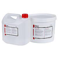 ETAL PRO 401 - мастика гидроизоляционная