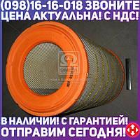 ⭐⭐⭐⭐⭐ Фильтр воздушный 93182E/416/5 (пр-во WIX-Filtron)