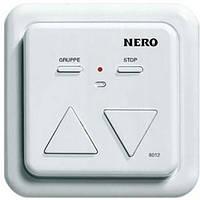 Исполнительное устройство автоматики для ролет жалюзи штор Nero 8013L