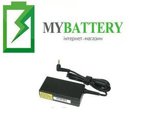 Зарядное устройство для ноутбука Acer 19V 3.42A 5,5 x 1,7 mm