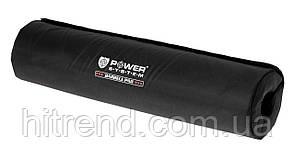 Смягчающая накладка на гриф Power System Bar Pad PS-4037, d10 - 145091