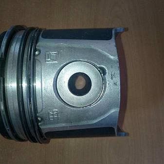 Поршень к-т б/у STD БЕЗ КІЛЕЦЬ 2.8 94,4 мм (2996138), фото 2