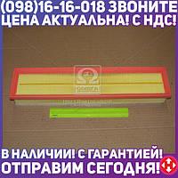 ⭐⭐⭐⭐⭐ Фильтр воздушный PSA 1.6 00- (производство  WIX-FILTERS) СИТРОЕН,ПЕЖО,206,307,XСAРA,БЕРЛИНГО,ПAРТНЕР,Ц4,Ц4  1, WA9600