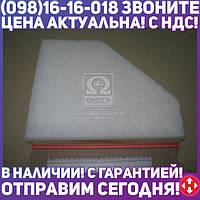 ⭐⭐⭐⭐⭐ Фильтр воздушный БМВ (производство  WIX-Filtron) 1,3,X1, WA9601