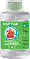 Гербицид Мастак РК, 100 мл, системного действия от сорняков, Ukravit