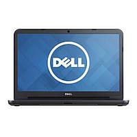 "Ноутбук 15.6"" Dell Inspiron 3531 (I35C45NIW-24)"