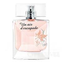 Givenchy Un Air Descapade EDT 100ml TESTER (туалетная вода Живанши Юн Айр Дескападе тестер)