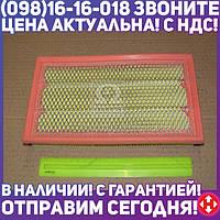 ⭐⭐⭐⭐⭐ Фильтр воздушный MAZDA 323 89-94 (пр-во WIX-FILTERS UA)