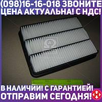 ⭐⭐⭐⭐⭐ Фильтр воздушный TOYOTA LC 4.7 98-, LEXUS LX 4.7 98- (пр-во WIX-FILTERS)