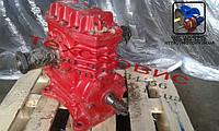 Редуктор 1Ч160 - 50 - 52