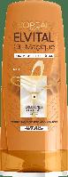 Бальзам - кондиционер L'Oréal Paris Elvital Öl Magique Coco, 200 мл.